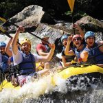 Central Sul Raft | Foto 10 Rafting Laranjeiras RS