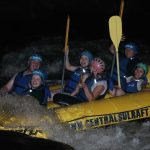 Central Sul Raft | Foto 11 Rafting Laranjeiras RS
