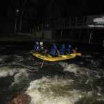 Central Sul Raft | Foto 13 Rafting Laranjeiras RS