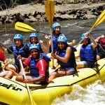 Central Sul Raft | Foto 2 Rafting Laranjeiras RS