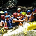 Central Sul Raft | Foto 3 Rafting Laranjeiras RS