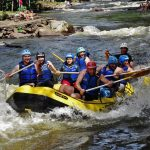 Central Sul Raft | Foto 4 Rafting Laranjeiras RS
