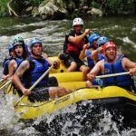 Central Sul Raft | Foto 5 Rafting Laranjeiras RS