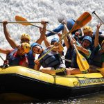 Central Sul Raft | Foto 6 Rafting Laranjeiras RS