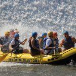Central Sul Raft   Foto 8 Rafting Laranjeiras RS