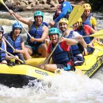 Central Sul Raft | Foto 9 Rafting Laranjeiras RS